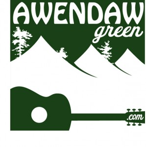awendaw-square-logo--green